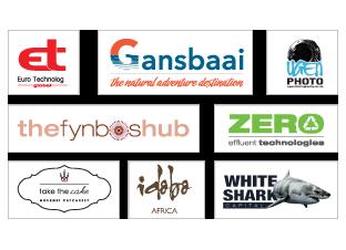 Logo_design_services