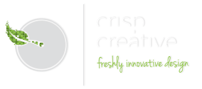 www.crispcreative.co.za