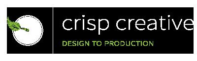 www.crispcreative.co.za